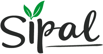 Logo page gamme Sipal